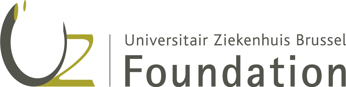 UZ - Universitair Ziekenhuis Brussel Foundation