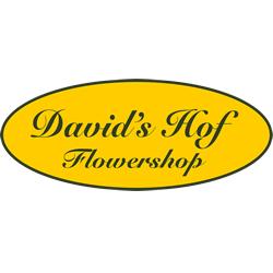 David's Hof