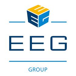 EEG Group