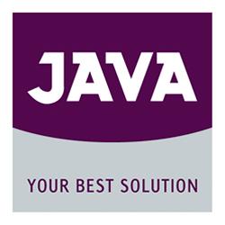 Java Food Service