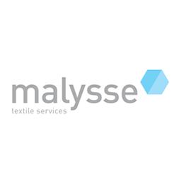 Malysse