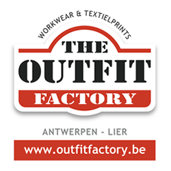 The Outfit Factory
