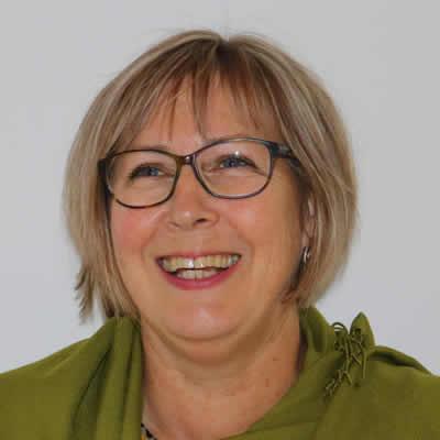 Dominique Van der Donckt
